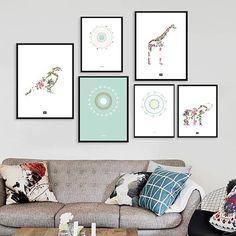🎄#IDÉECADEAU @tablo.ch Shop online digital art | Posters, prints, custom creation & more | CREATIVITY NEVER SLEEPS