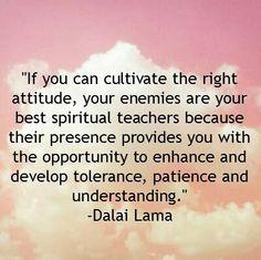 Dalai Lama...Lovely!