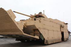 Veículos de combate anfíbios e o futuro da guerra, parte dois: legado   SOFREP Marine Officer, Marine Corps, M1 Abrams, Amphibious Vehicle, Camp Pendleton, Armored Truck, Usmc, Armed Forces, Military Vehicles