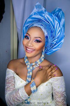 Topnotch Makeovers_Nigerian Bride Makeup and Gele for 2016_BellaNaija Weddings_7U0A0789