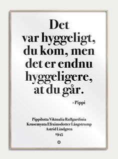 gamle danske filmcitater