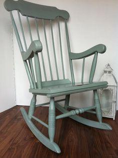 couchtisch im vintage stil aus holz b 40 cm grau jetzt. Black Bedroom Furniture Sets. Home Design Ideas