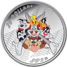 http://www.filatelialopez.com/moneda-plata-coloreada-canada-looney-tunes-2015-p-18702.html