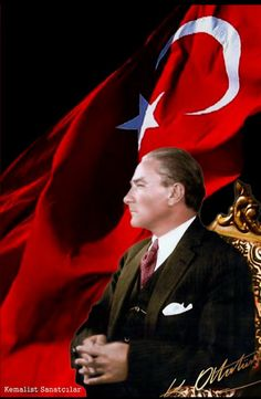 Great Leaders, History, People, Movies, Movie Posters, Art, Art Background, Historia, Film Poster