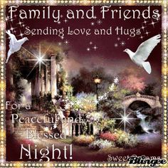 Good Night Everyone, God Bless You! Funny Good Night Images, Cute Good Morning Quotes, Good Morning Inspiration, Good Morning Good Night, Good Night Quotes, Good Night Prayer, Good Night Blessings, Good Evening Greetings, Blessed Night