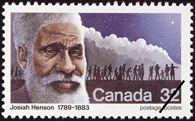 1000 Images About Canadian Stamp Collecting On Pinterest