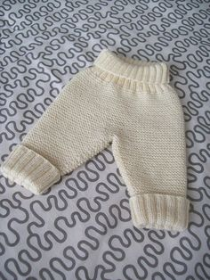 Ravelry: Project Gallery for B25-7 Smarty Pants pattern by DROPS design. 0 month to 4 years
