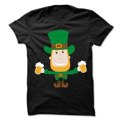 nice Saint Patrick Day drinks  Buy now http://totoshirts.xyz/country-tshirts/saint-patrick-day-drinks-online.html