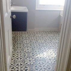 Moroccan Bathroom Tiles Uk encaustic tiles madrid 445 | madrid | pinterest | encaustic tile