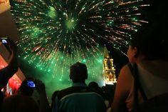 ¡A DAR EL GRITO!... México es el país latinoamericano que con más fuerza celebra su Independencia de España. En septiembre se engalana y cada destino festeja este acontecimiento a su manera. Aquí te compartimos sólo algunos de los lugares donde las Fiestas Patrias colorean las calles con más pasión.