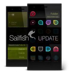 Sailfish OS Update Saapunki (v1.0.7.16) Now Available for the Jolla Phone - The Jolla Blog #Jolla #SailfishOS