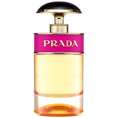Shop CANDY by Prada at Sephora. This bestselling fragrance combines exceptionally high-quality ingredients in excessive proportions.