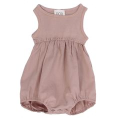 barboteuse-stanley-beacutebeacute-beige