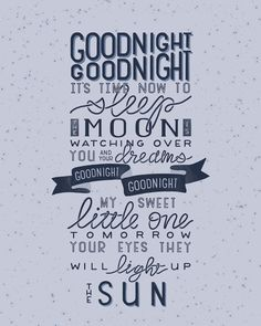 Lullaby Sleeping At Last, Calligraphy Practice, Song Quotes, Powerful Words, Nursery Rhymes, Outer Space, Wood Burning, Hand Lettering, Poems