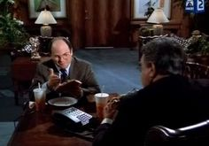 Top Ten Seinfeld Locations In NYC