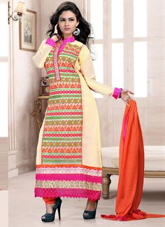 Product Code: 6033 ||2,414/-INR ||