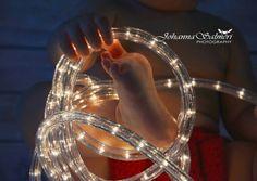 Baby Photography ♡ Facebook / Johanna Salmeri Photography ♡