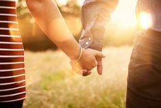 Easily Find True Love Using My Real Love Spiritual Love binding Prayers Today call/Whatsapp Dr.Mama Ithemba +27781770868 By requesting this spell; the lost love of your life could be back on their way to you now. This spell does not force love between partners. It works when there is genuine love between the two but for some unforeseen circumstance, you are now apart. It is based on honesty, trust, love and mutual respect for one another.  Dr.Mama Ithemba