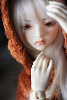 High Defination Wallpapers: BeAuTiFuL DoLlS wAlLPaPeRs....!!!
