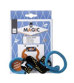 corde magique - HEMA