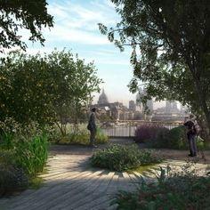 Virtual+reality+movie+offers+a+preview+of+Thomas+Heatherwick's+Garden+Bridge