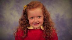 School Portrait on Vimeo