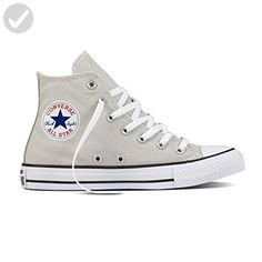 94c11af1ed Converse Chuck Taylor All Star Seasonal Colors High Top Shoe Pale Putty  Men's Size 5.5/