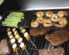 Slikovni rezultat za BBQ and grilling tips