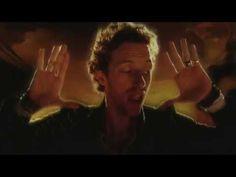 Lied gezongen op 1 maart 2015 door Voyage in de H.Hartparochie Nieuwenhagerheide | bid 24 uur Petrus zal mijn naam noemen… De afgelopen dagen hoorde ik op de radio het liedje Viva la vida van Coldplay, youtube.com/watch. Naast het leuke melodietje een zin die verschillende keren terugkeert in het liedje: I know Saint Peter will call my name, (youtube.com/watch, liedje met tekst). 'Ik weet dat de heilige Petrus mijn naam zal noemen'..