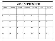 May 2018 Calendar Printable Template with Holidays PDF USA UK, May Calendar 2018 May Calendar, May 2018 Printable Calendar Word Excel Canada Blank Calendar Pages, Printable Calendar Pages, Printable Blank Calendar, Monthly Calendar Template, Printable Templates, Monthly Calendars, Templates Free, Free Printables, Planner Template