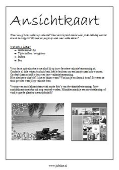 taal  middenbouw Dutch Language, Art Worksheets, School Projects, Spelling, Storytelling, Back To School, Classroom, Teaching, Writing