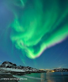 A CME might have delivered a glancing blow to Earth's magnetic field on Jan. 7 - A surge in ground currents in northern Norway suggests that something did rattle Earth's magnetic field
