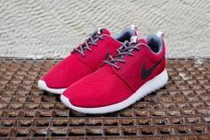 Nike roshe-red-2
