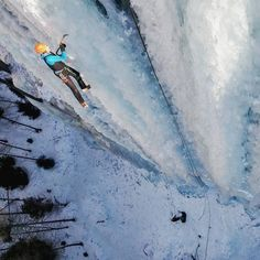 Ice Climbing, Sci Fi, Stage, Adventure, Animals, Instagram, Science Fiction, Animales, Animaux