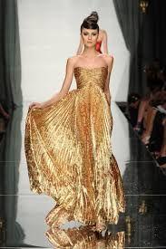 Rami Al Ali Fall-Winter - Haute couture Rami Al Ali, Couture Mode, Couture Fashion, Gif Fashion, Persian Princess, Nice Dresses, Formal Dresses, Amazing Dresses, Royal Clothing