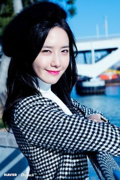 Check out the BTS pictures from YoonA's pictorial ~ Wonderful Generation ~ All About SNSD, Wonder Girls, and f(x) Im Yoona, Kim Hyoyeon, Seohyun, Taeyeon Jessica, South Korean Girls, Korean Girl Groups, Girl's Generation, Kwon Yuri, Bts Pictures