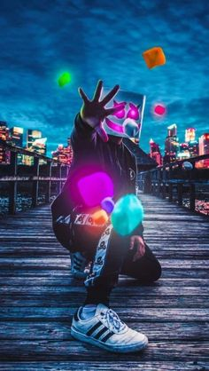 iPhone Wallpapers - Wallpapers for iPhone XS, iPhone XR and iPhone X Graffiti Wallpaper Iphone, Joker Hd Wallpaper, Hacker Wallpaper, Pop Art Wallpaper, Boys Wallpaper, Marvel Wallpaper, Mobile Wallpaper, Cute Cartoon Wallpapers, Free Hd Wallpapers