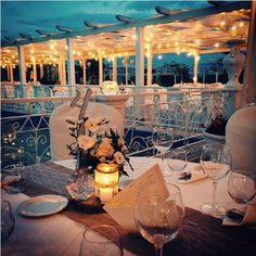 Book a professional wedding planner in Positano for your special event at Incanto Wedding in Italy. #WeddingPlannerinPositano #WeddingPlannerPositano Wedding Venues Italy, Wedding Planner Italy, Destination Wedding Planner, Best Wedding Venues, Italy Wedding, Our Wedding Day, Perfect Wedding, Wedding Planning, Dream Wedding