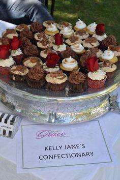 Kelly Jayne's