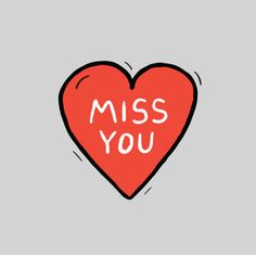 Trending GIF love heart miss you Good Night Miss You, Cute Miss You, Missing You Love, Cute Good Night, Love You Gif, Good Night Gif, Good Morning My Love, Still Love You, Funny Love Gif