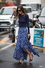 What to Wear to Work This Fall: 50 Easy Looks to Inspire - Work Outfits Women Boho Work Outfit, Stylish Work Outfits, Fall Outfits For Work, Fashionable Outfits, Work Casual, Long Skirt Outfits, Boho Outfits, Dressy Outfits, Fall Fashion Trends