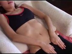 Perform This Simple Massage Every Night And Your Belly Fat Will Disappear! - Lavish Trend