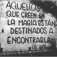 #artepublico #muros