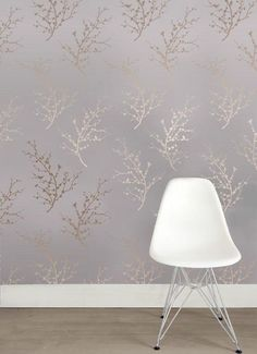 Edie Tempaper Wallpaper Collection -...