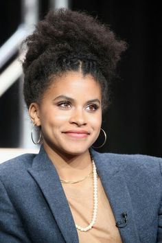 82 Best Just Class Zazie Beetz Images In 2019 Female Actresses