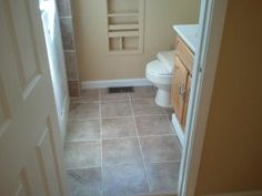 Pro #134141 | A&L Construction of Knoxville | Knoxville, TN 37923 Small Appliance Repair, Small Appliances, Tile Floor, Construction, Building, Tiny House Appliances, Tile Flooring