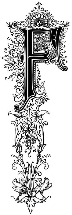 F = http://www.pinterest.com/ff67/zentangle-doodle-and-coloring-pages/
