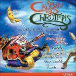 Prezzi e Sconti: #Caliban does christmas  ad Euro 27.50 in #Cd audio #Cd audio