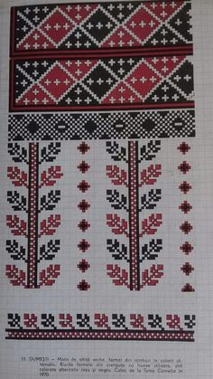 Hand Embroidery, Embroidery Designs, Crochet Table Runner Pattern, Crochet Carpet, Palestinian Embroidery, Cross Stitch Borders, Needlepoint Patterns, Fabric Design, Needlework