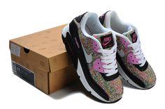 online store cafb8 3ca28 Nike Trainers, Roshe Shoes, Nike Roshe, Nike Air Max For Women, Nike